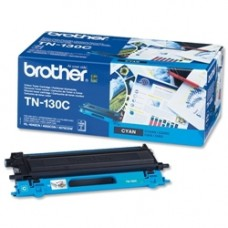 Brother TN-130 C cyan toner