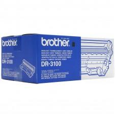 Brother Boben DR-3100