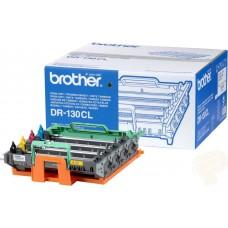 Brother Boben DR130CL
