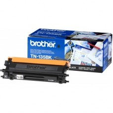 Brother TN-135 BK črn toner