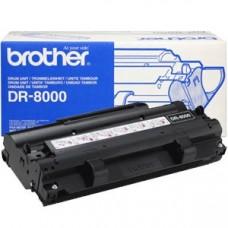 Brother Boben DR-8000