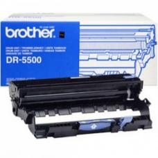 Brother Boben DR-5500