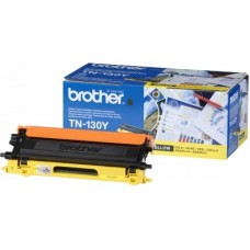 Brother TN-130 Y yellow toner