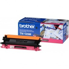 Brother TN-135 M magenta toner