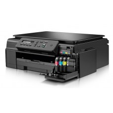 Brother DCP-J100 mf inkjet naprava