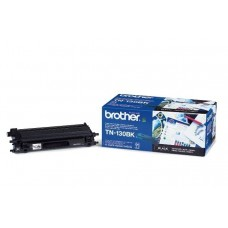 Brother TN-130 BK črn toner