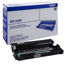 Brother Boben DR-2300