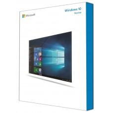 DSP Win Home 10 Win32 Eng Intl 1pk OEI DVD