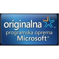 DSP Win Home GGK 10 64Bit Slovenian 1pk DVD
