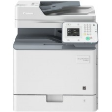 Canon IRC1225iF