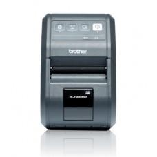 Brother Prenosni tiskalnik RJ-3050