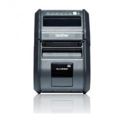 Brother Prenosni tiskalnik RJ-3150