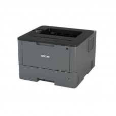 Brother HL-L5200DW laserski tiskalnik