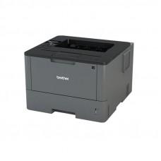 Brother HL-L5000D laserski tiskalnik