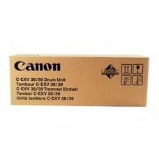 Canon C-EXV38/39 boben