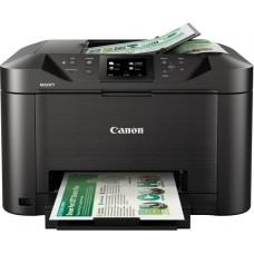 Canon MAXIFY MB5150 mf inkjet naprava