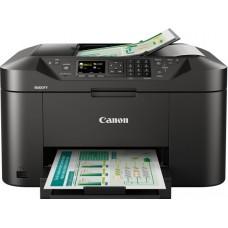 Canon MAXIFY MB2150 mf inkjet naprava