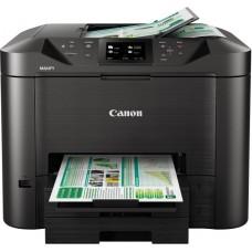 Canon MAXIFY MB5450 mf inkjet naprava