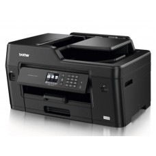 Brother MFC-J3530DW mf inkjet naprava