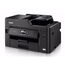 Brother MFC-J2330DW mf inkjet naprava