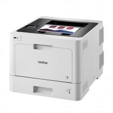 Brother HL-L8260CDW laserski tiskalnik