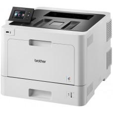 Brother HL-L8360CDW laserski tiskalnik