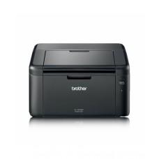 Brother HL-1222WE laserski tiskalnik