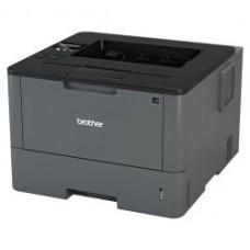 Brother HL-L2372DW laserski tiskalnik