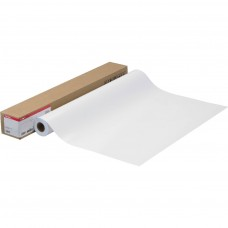 Canon Glossy Photo Paper 170gsm 42