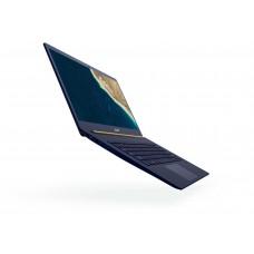 Acer SF514-52TP-55ZG 14