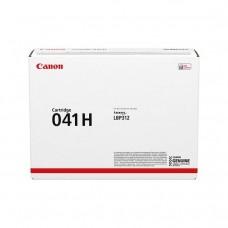 Canon CRG-041 H toner