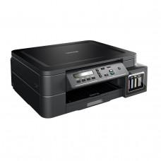 Brother DCP-T310 IB Plus mf inkjet naprava