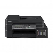 Brother DCP-T710W IB Plus mf inkjet naprava