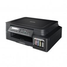 Brother DCP-T510W IB Plus mf inkjet naprava
