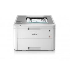 Brother HL-L3210CW laserski tiskalnik
