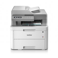 Brother DCP-L3550CDW mf laserska naprava