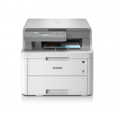 Brother DCP-L3510CDW mf laserska naprava