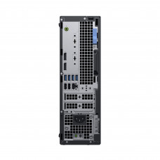 Dell Optiplex 5060 SFF i5-8700/8/256SSD/W10P