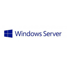 DSP Windows Server 5 CAL 2019 Clt User