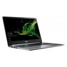 Acer SF114-32-P3BD 14