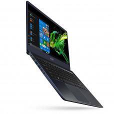 Acer SF314-54-356P 14