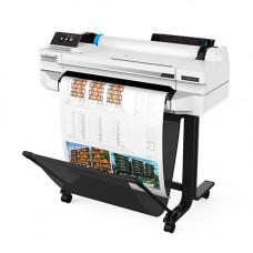 HP DesignJet T525 24-in Printer