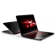 Acer AN517-51-70UG 17