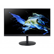 Acer monitor CB242Ybmiprx, 60cm (23,8