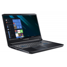Acer PH317-53-7607 17