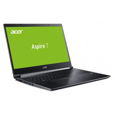 Acer A715-74G-72L9 15