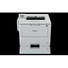 Brother HL-L6400DW laserski tiskalnik