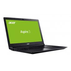 Acer A315-53-P6EZ 15
