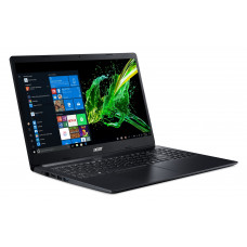 Acer A315-34-P1YU 15