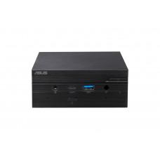 ASUS MiniPC PN62-BB5004MD i5-10210U/NoRAM&HDD/NoOS